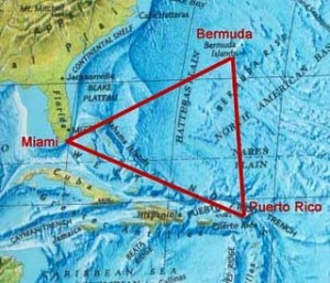 https://gusfik.files.wordpress.com/2011/02/bermudatriangle2.jpg?w=300
